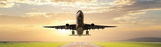 Servicio transfer aeropuerto